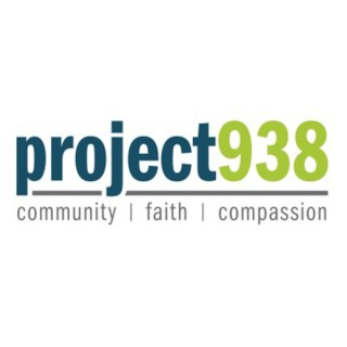 Project 938