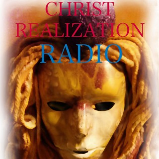 PROJECT NEW HUMANITY RADIO