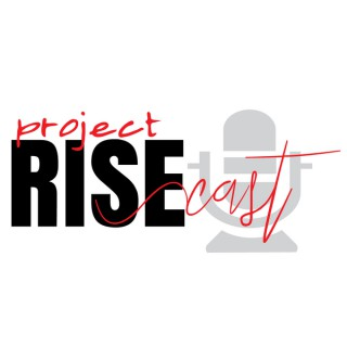 Project RISEcast