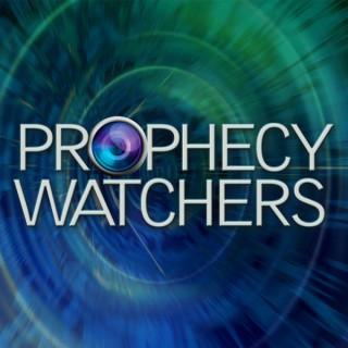 Prophecy Watchers