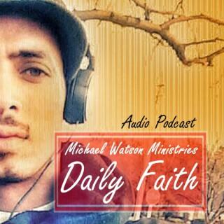 Prophetic Faith Podcast