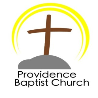 Providence Baptist Church - Gaston Sermons