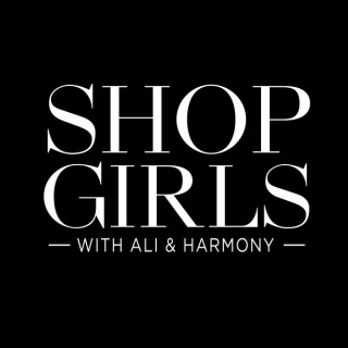 Shop Girls on MyTalk107.1
