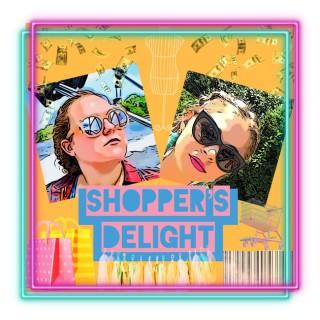 Shopper's Delight