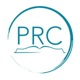 Providence Reformed Church Las Vegas Sermons