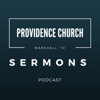 Providence Sermons