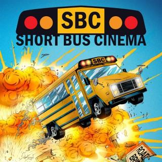 Short Bus Cinema