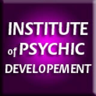 Psychic-Circle