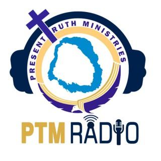 PTM Radio