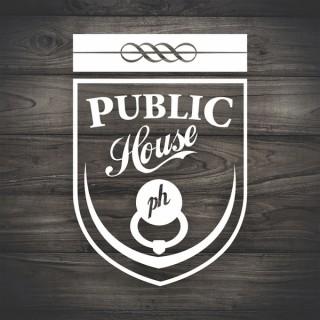 Public House Church