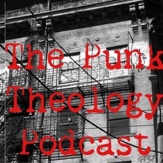 Punk Theology