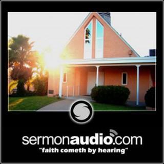 Puritan Evangelical Church of America
