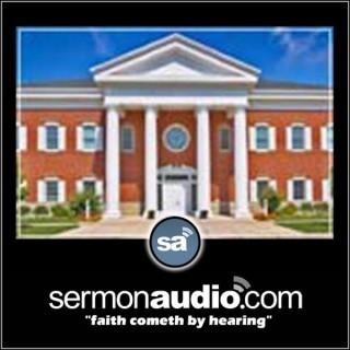Puritan Reformed Theological Seminary