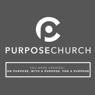 Purpose Church
