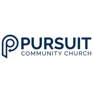 Pursuit Community Church