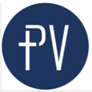 PV Church of Christ