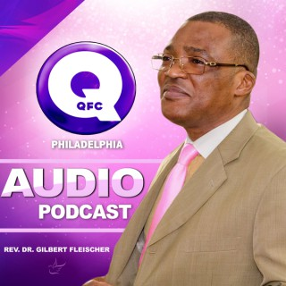 Qfc Philly - Rev Gilbert Fleischer