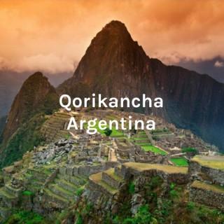 Qorikancha Argentina - Centro de Sabiduria Ancestral
