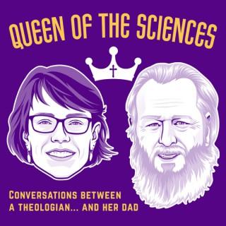 Queen of the Sciences