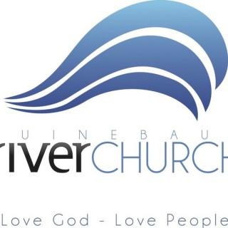 Quinebaug River Church
