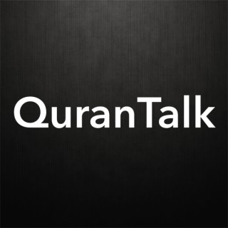 Quran Talk - God Alone, Quran Alone, Submission = True Islam