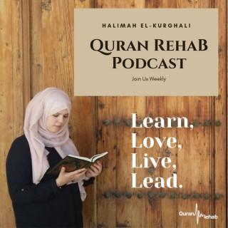 QuranRehab