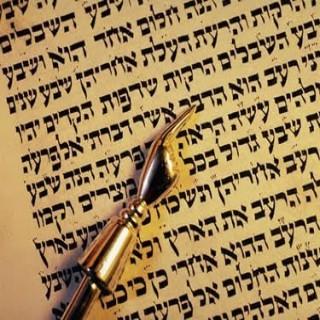 Rab. Moshe Tawil