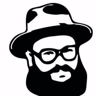 Rabbi Peretz Podcast