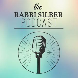 Rabbi Shmuel Silber - Institute for Jewish Continuity