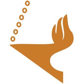 Rabbi Yisrael Motzen - Ner Tamid Congregation