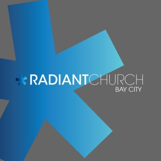 Radiant Church Bay City