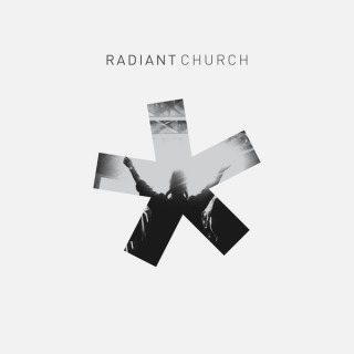 Radiant Church   Nashville