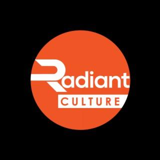 Radiant Culture