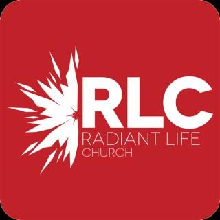 RADIANT LIFE CHURCH