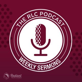 Radiant Life Church Podcast