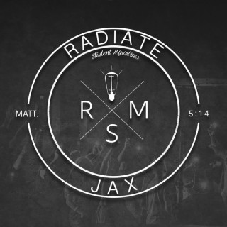 Radiate YTH