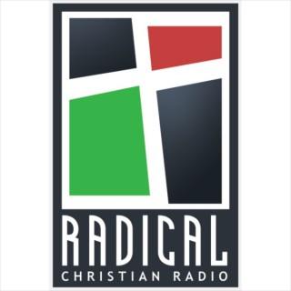 Radical Christian Radio