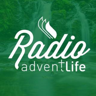 Radio adventiste AdventLife