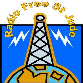 Radio Free St. Jude