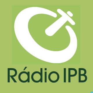 Radio IPB Podcasts