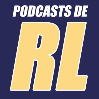Radio Luz Denver - Iluminando Mente y Corazón
