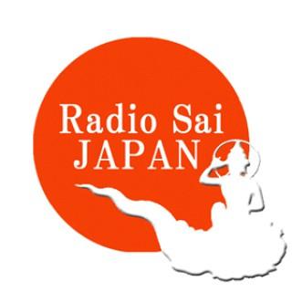 Radio Sai Japan