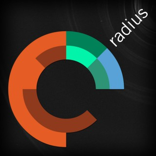 Radius Church Podcast - Radius