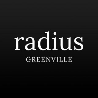 Radius Greenville Teachings
