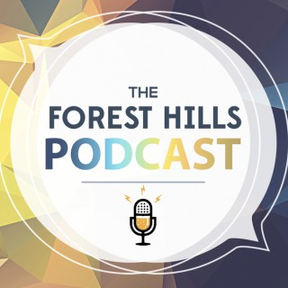 Raleigh Baptist Church  Forest Hills Baptist Church - Podcast