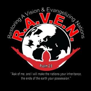 Raven Ministries International Inc.
