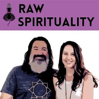 Raw Spirituality Podcast