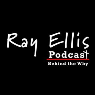 Ray Ellis Podcast