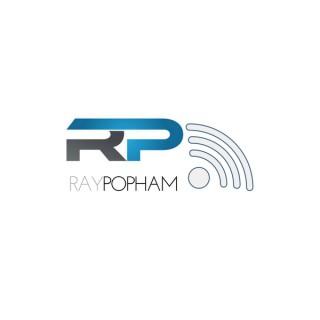 RayPopham