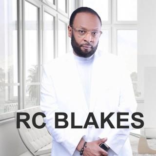 RC Blakes Jr